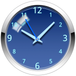 transparent-clock-background-6